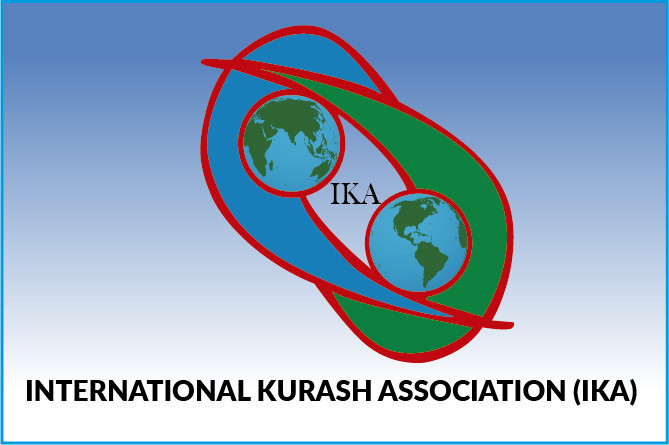 International Kurash Association cancels all events due to coronavirus pandemic