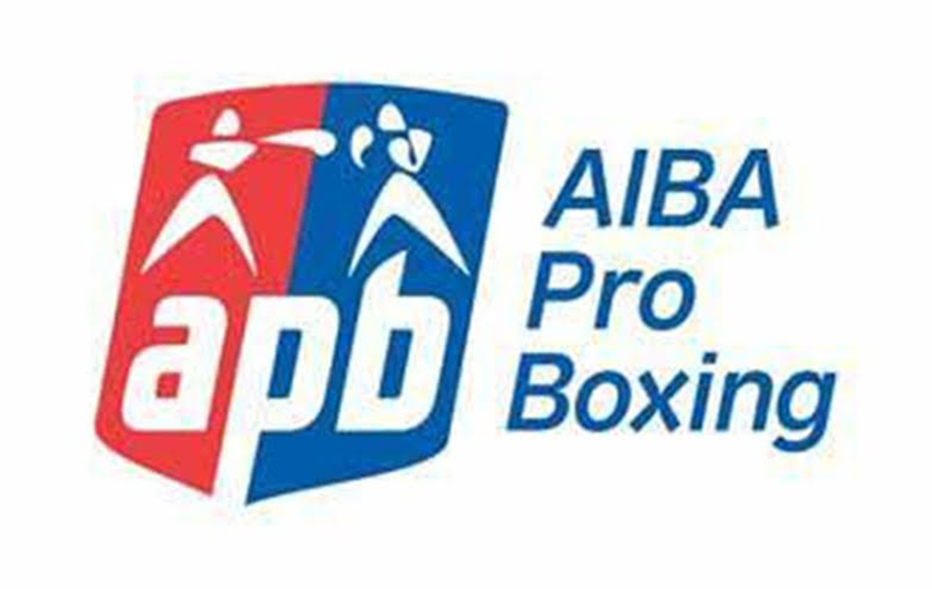AIBA Pro Boxing is created ©AIBA