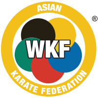 Asian Karate Championships postponed because of COVID-19 pandemic