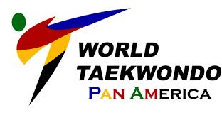World Taekwondo Pan America cancels upcoming events
