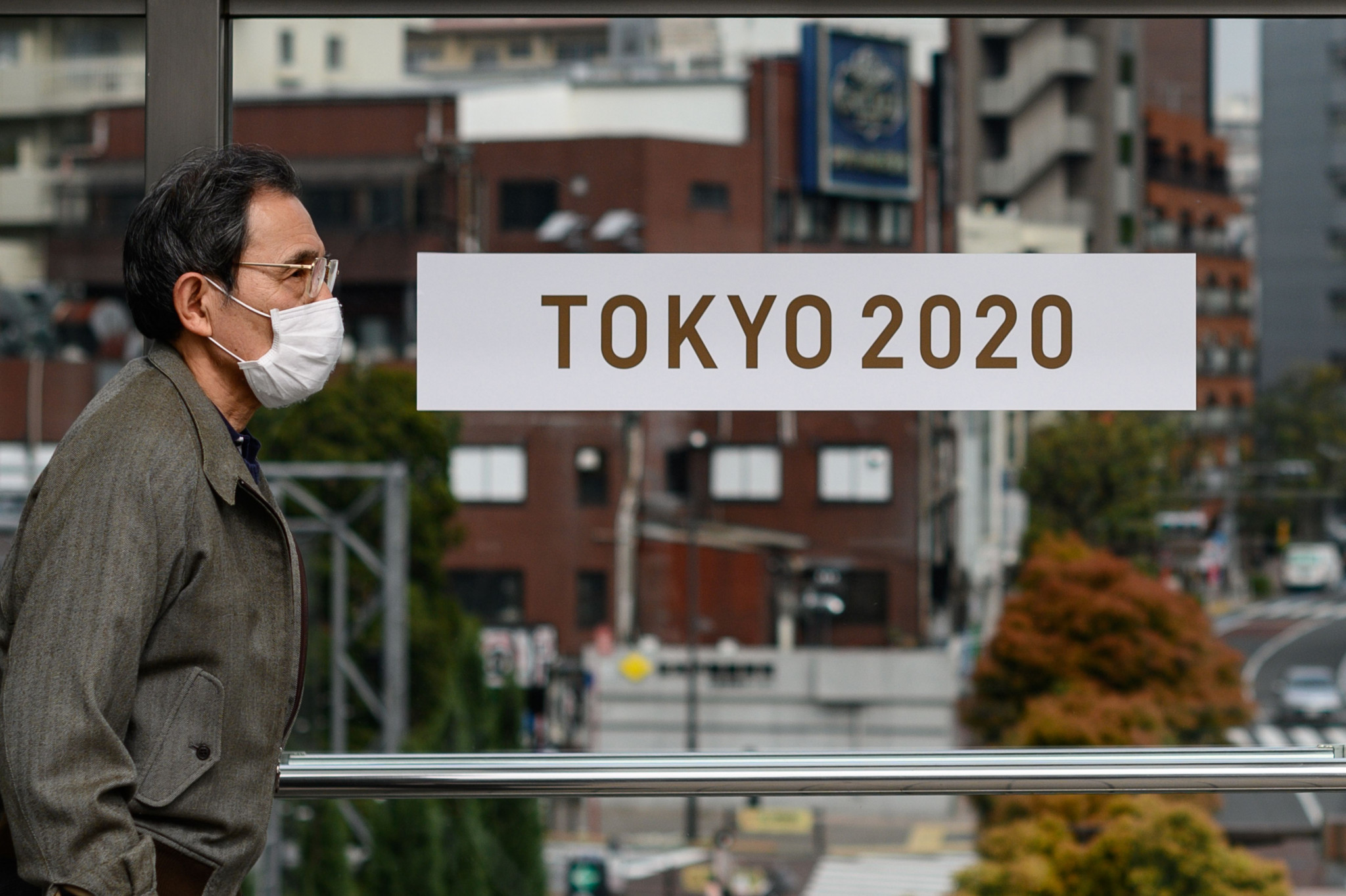 IOC Athletes' Commission supports new Tokyo 2020 schedule