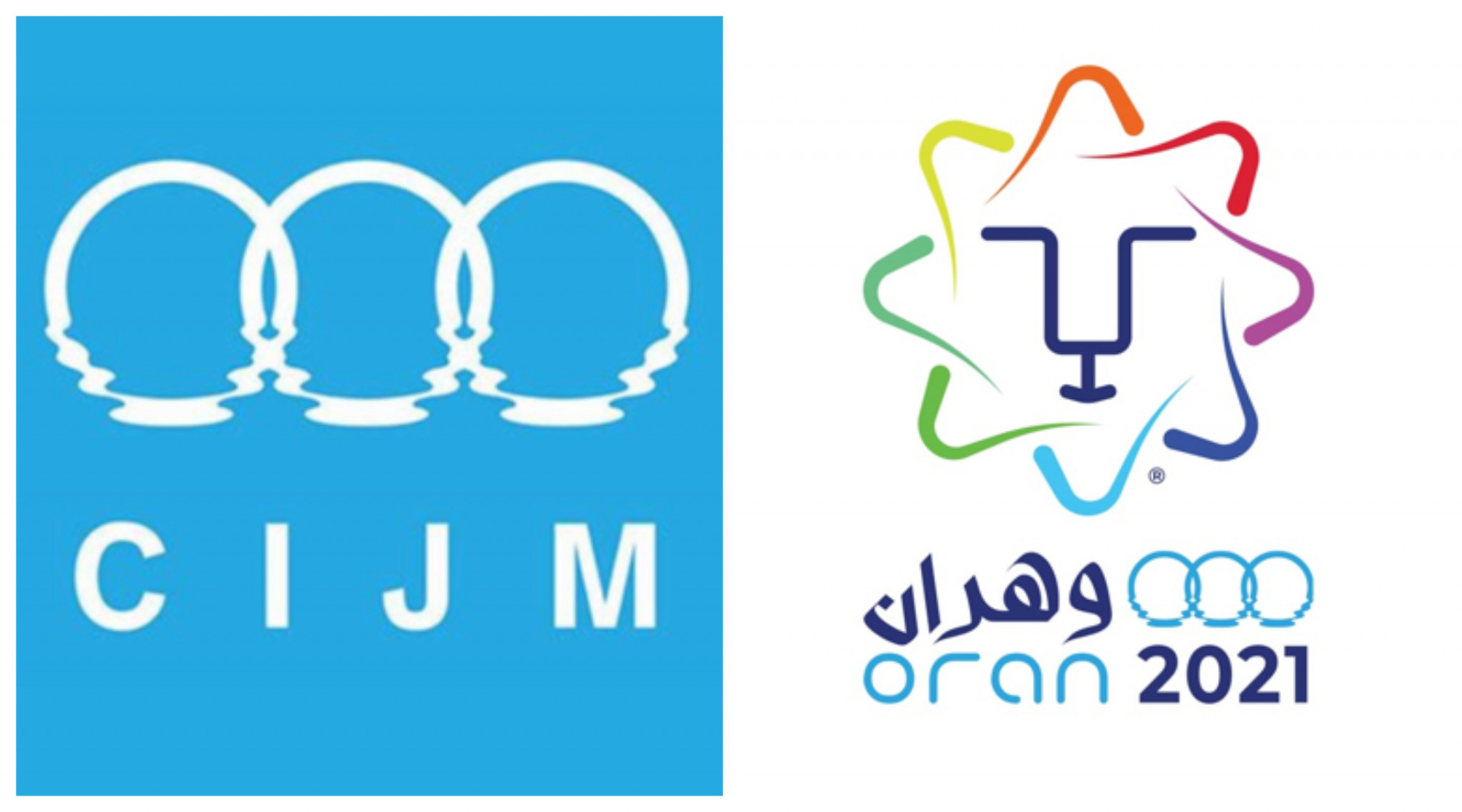 Mediterranean Games in Oran moved back to 2022