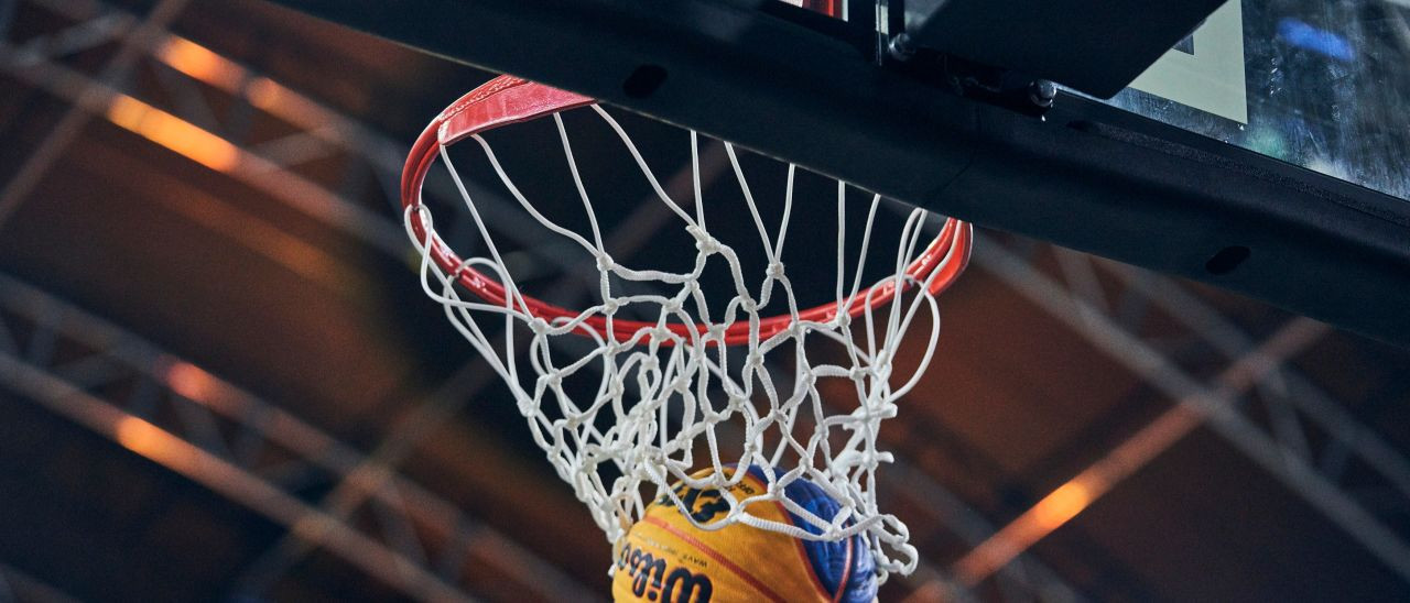 FIBA publishes guidelines for return of basketball after COVID-19 pandemic