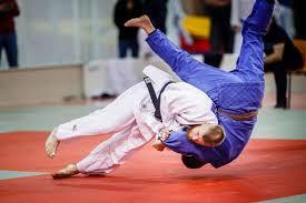 Nordic Judo Championships postponed to September