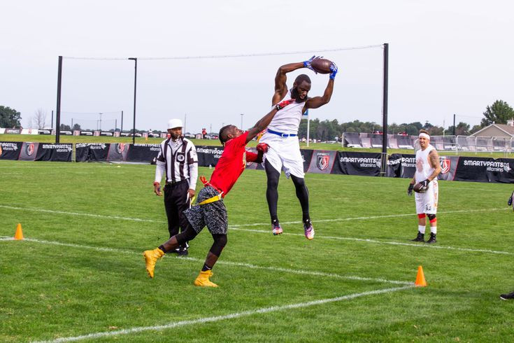 IFAF postpone Flag Football and Under-19 Football World Championships