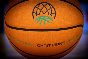 "Basketball Champions League to schedule ""Final Eight"" in late September"