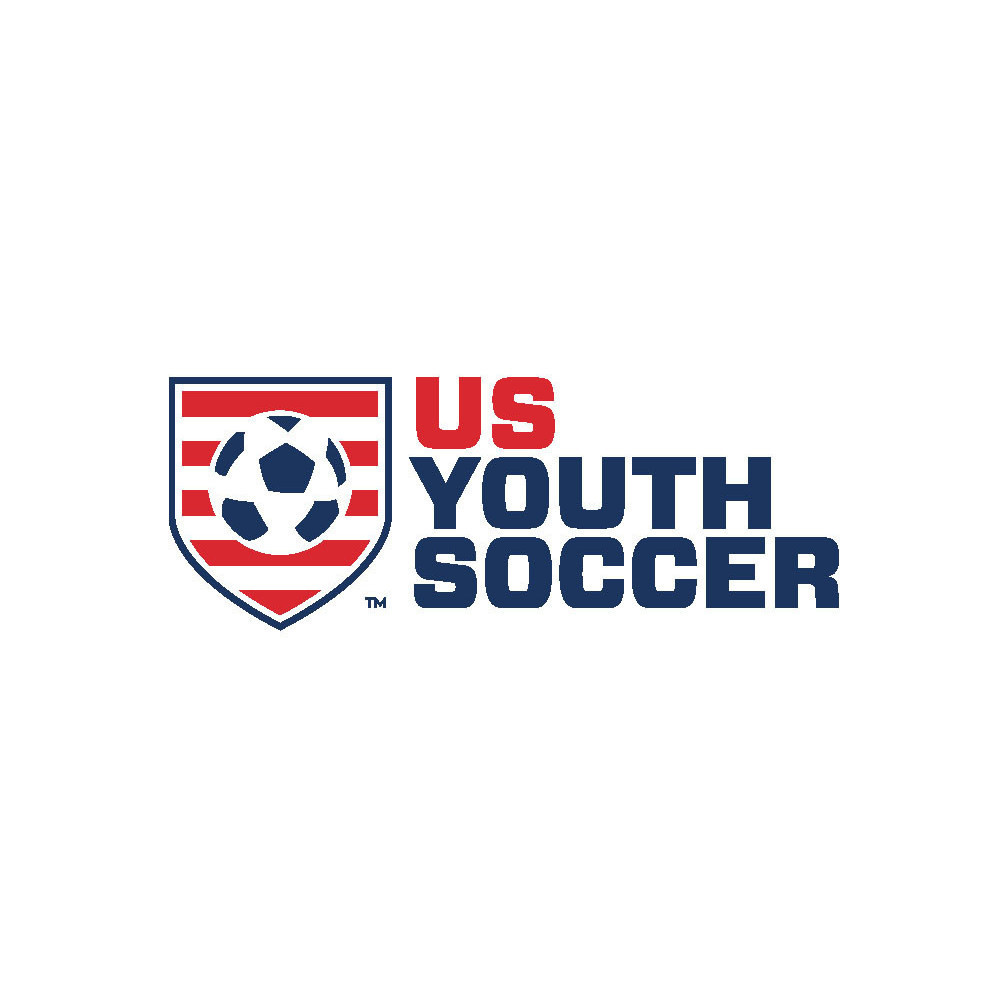 US Youth Soccer cancels National Championships due to COVID-19