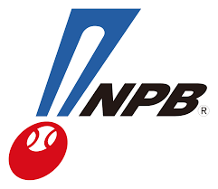 Opening day of Japan's top baseball league pushed back again