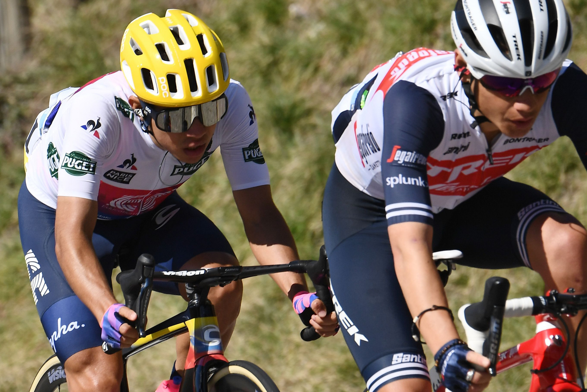 Tour de Suisse cancelled as CCC Team latest to announce cuts over coronavirus