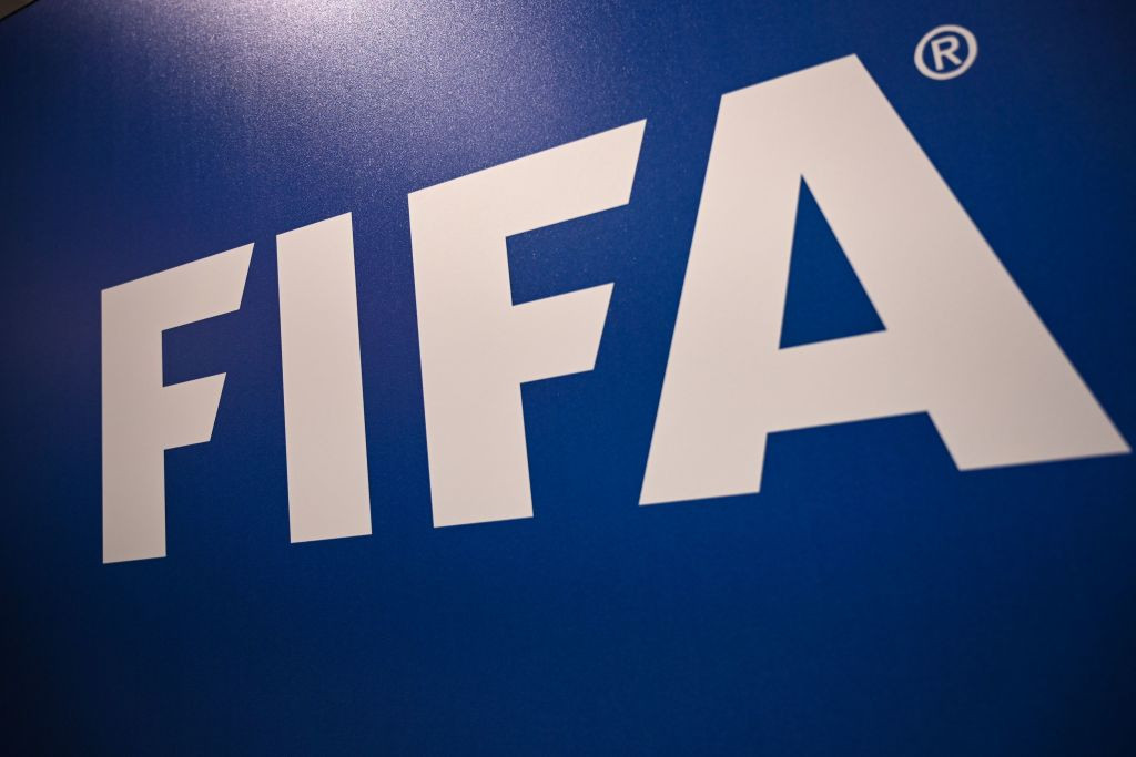 New Zealand Football has asked FIFA for financial assistance amid the coronavirus pandemic ©Getty Images