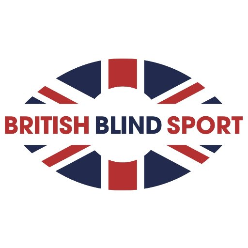 British Blind Sport announce Live Workout Week during lockdown period