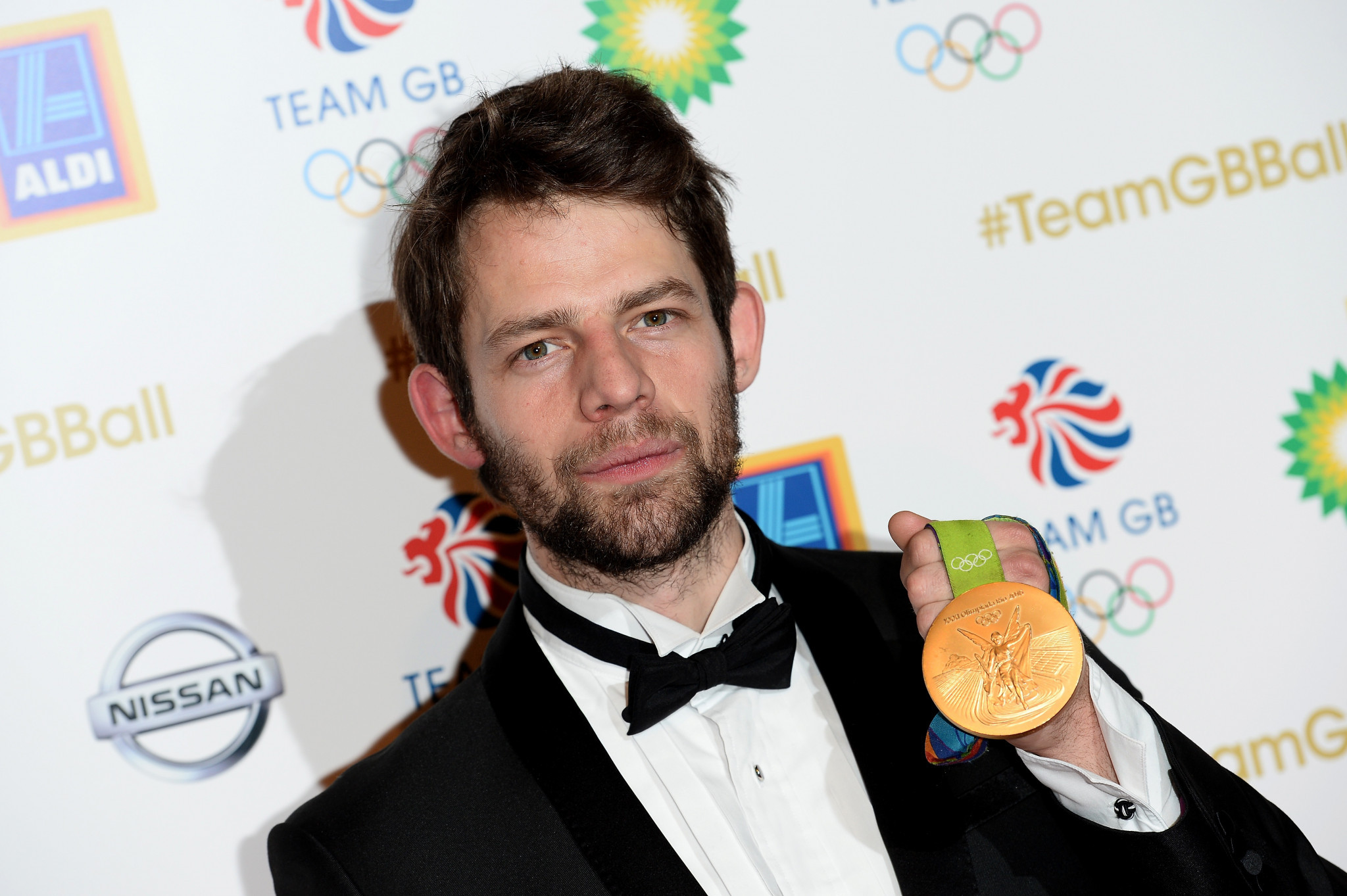 Olympic rowing champion Ransley retires after Tokyo 2020 rescheduling