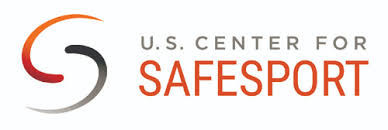 The U.S Center for SafeSport has suspended Amy Nyman ©U.S Center for SafeSport