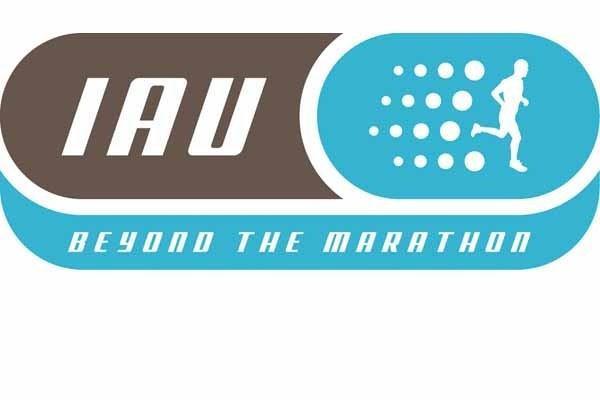 IAU cancels Congress and 100km World Championships