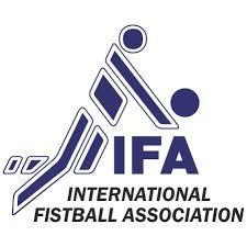 International Fistball Association postpones major events in response to COVID-19