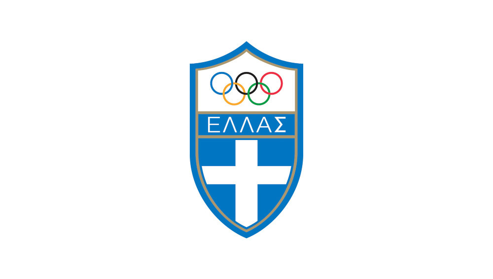 Hellenic Olympic Committee thanks Greek Government for support during coronavirus pandemic