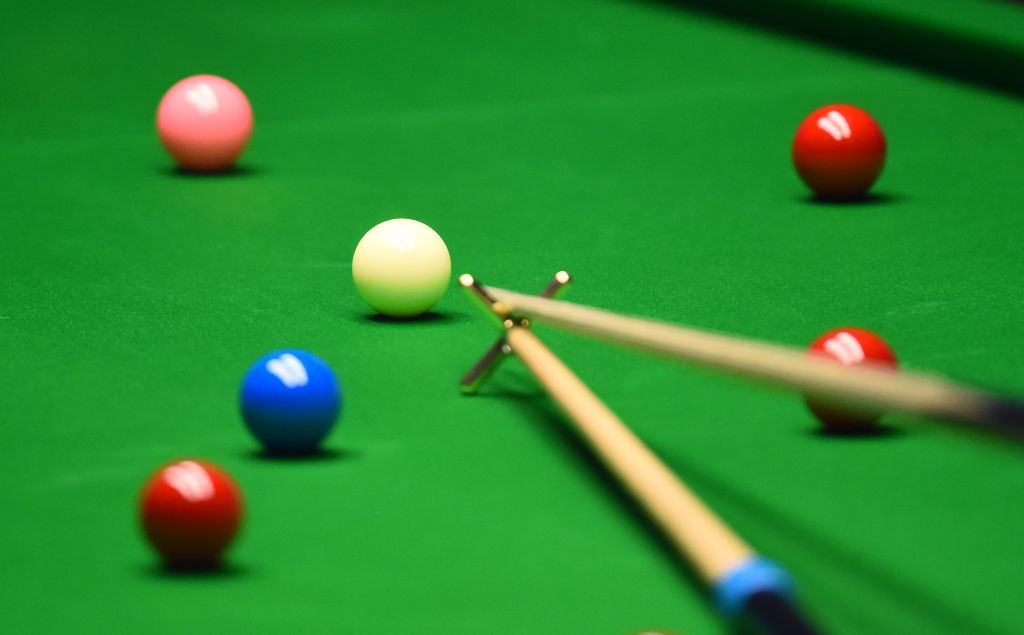 World Snooker Championship rescheduled for July and August, reports claim