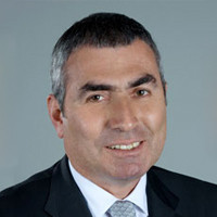 Prof. Dr Uğur  Erdener