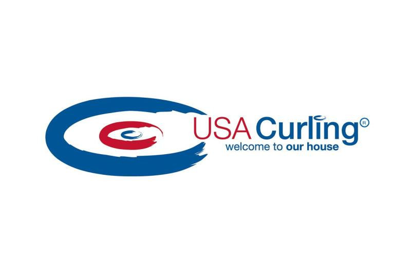 USA Curling announce hosts of 2021 Arena National Championship