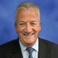 Giorgio Brugnoli has resigned from the AIBA Executive Committee ©England Boxing