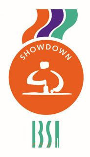 IBSA Showdown Committee launches consultation on rule changes
