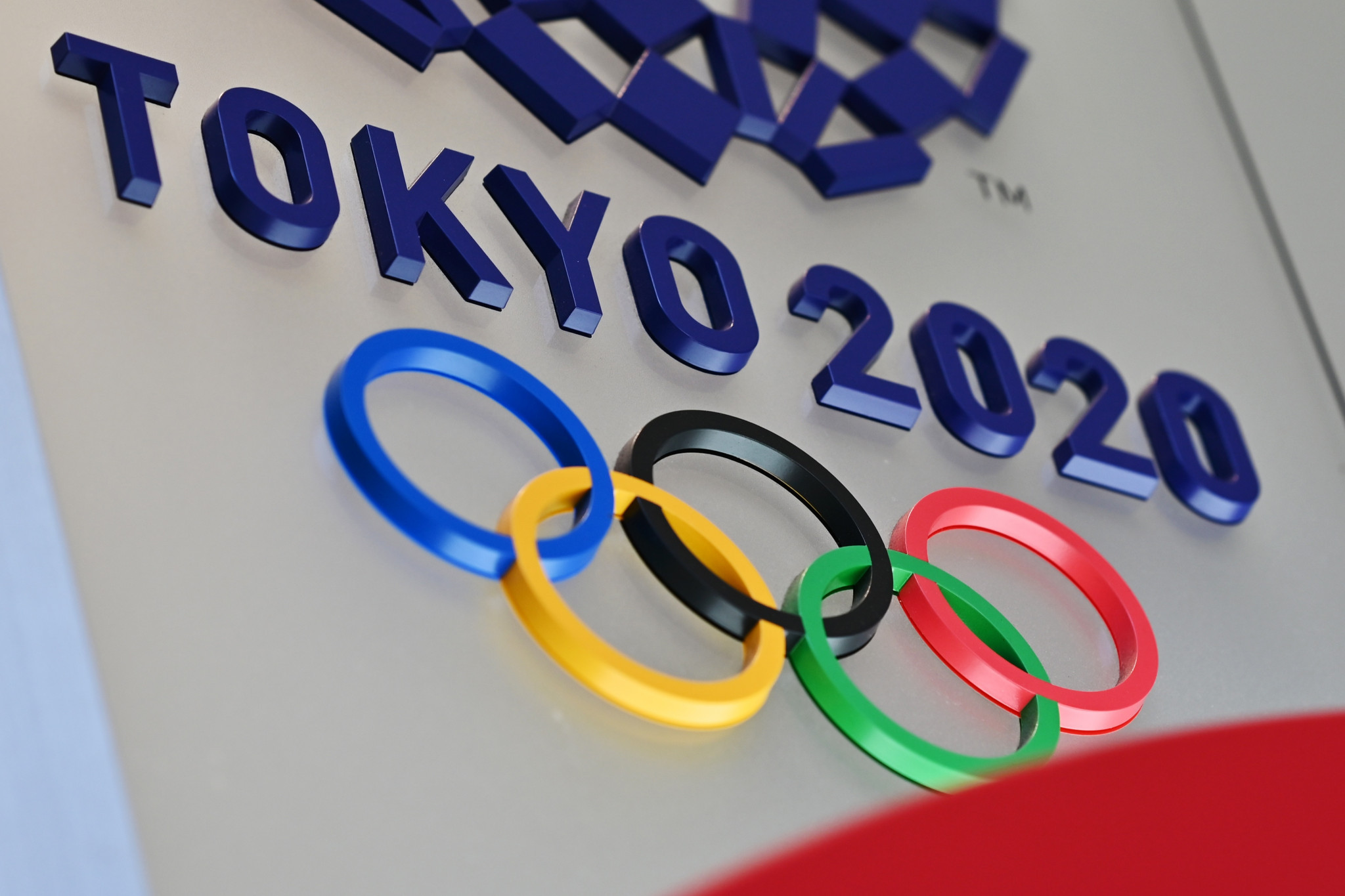 Tokyo 2020 organisers may require new office space following postponement ©Getty Images