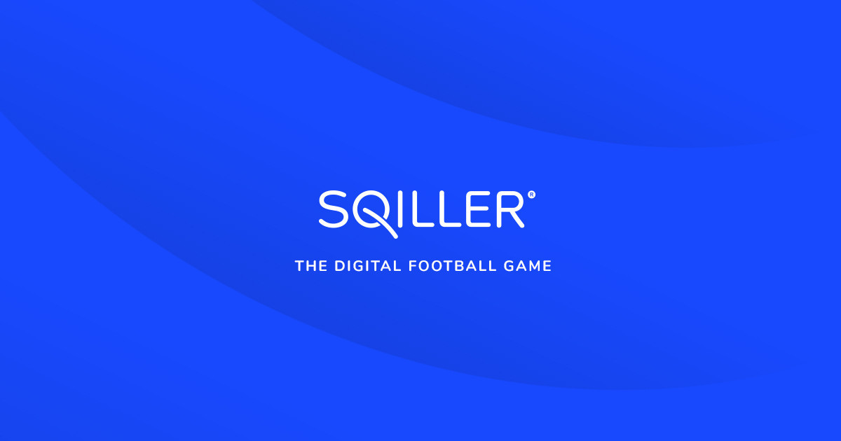 International Teqball Federation poised to launch SQILLER app around the world