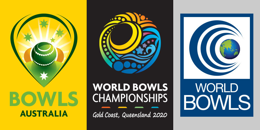 World Bowls Championships in Gold Coast moved back to 2021