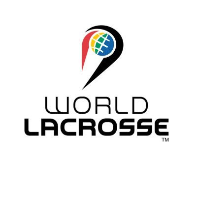 World Lacrosse move Men's Under-19 World Championship to 2021 and confirm COVID-19 measures