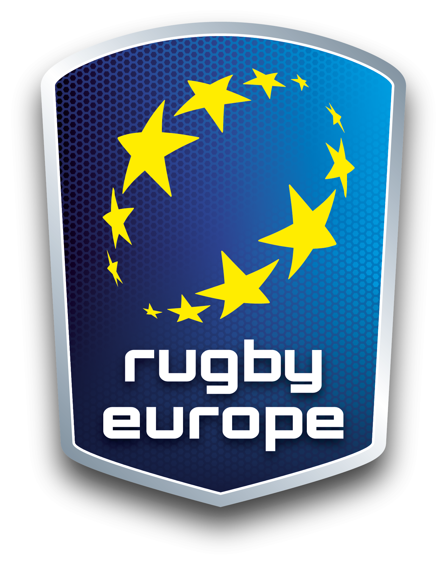 Rugby Europe and USA Rugby strengthen ties with EUSA and CRAA
