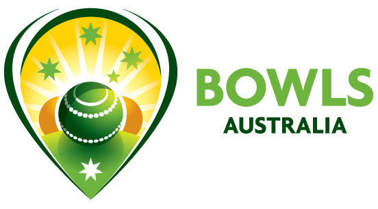 Bowls Australia begin governance review