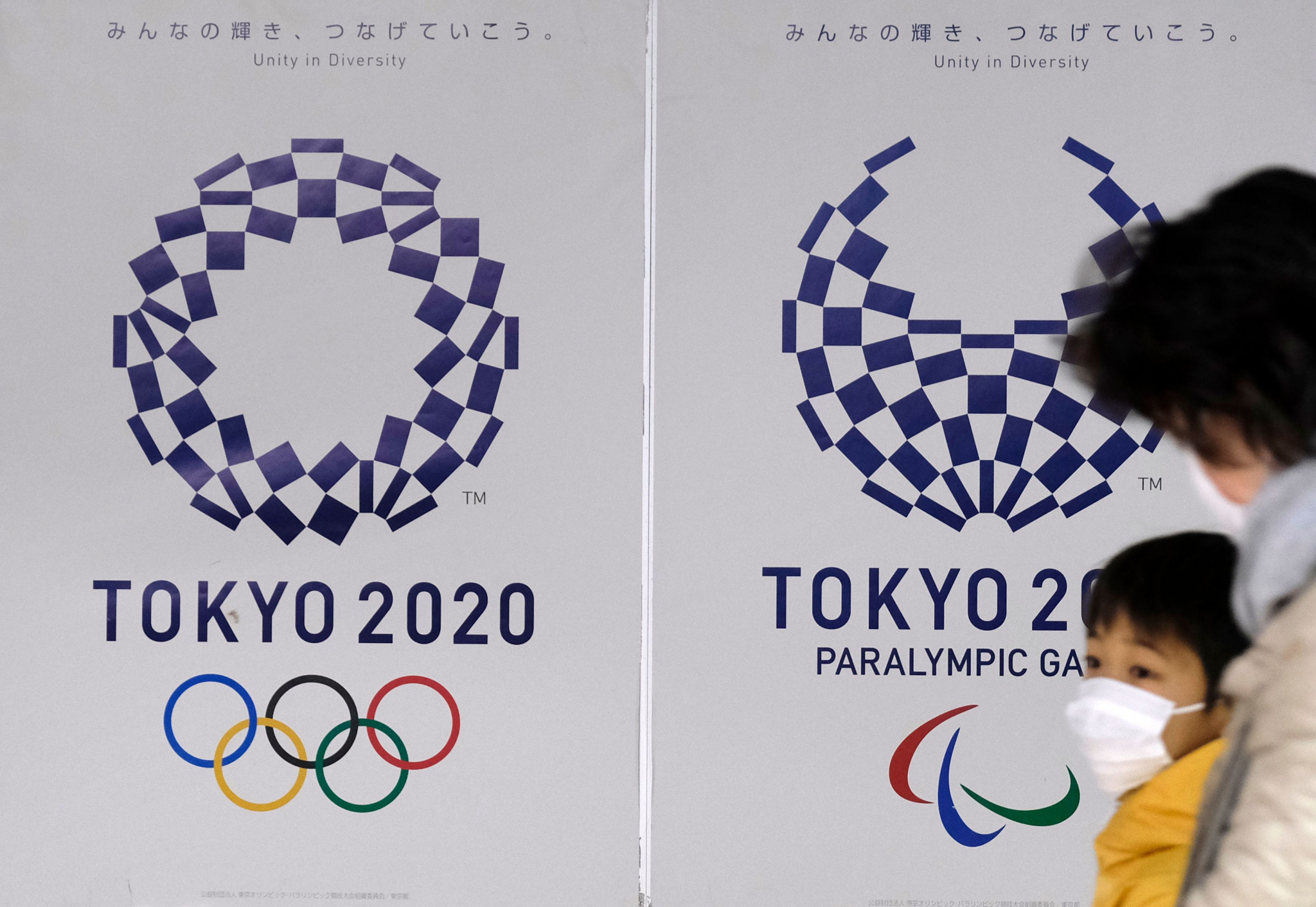 IPC working with federations to adjust Tokyo 2020 qualification and offer classification opportunities