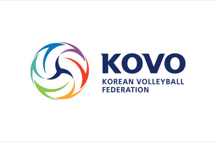 South Korean volleyball MVPs announced at private ceremony