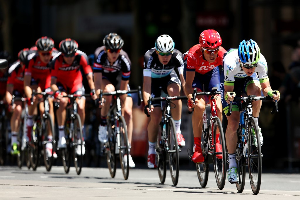 Key men's professional road cycling stakeholders agree to UCI reforms following seminar