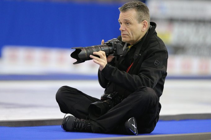 World Curling Federation technical official Leibbrandt dies after contracting COVID-19