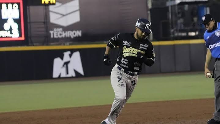 Mexican Baseball League season cancelled due to COVID-19 pandemic