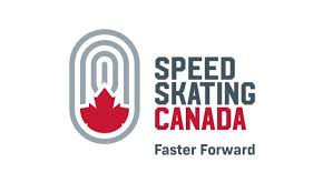 Speed Skating Canada partners with Interpodia for new membership platform