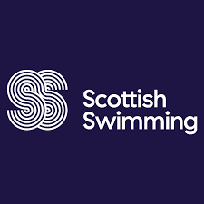 """Scottish Swimming public workout session hacked with """"disturbing content"""""""
