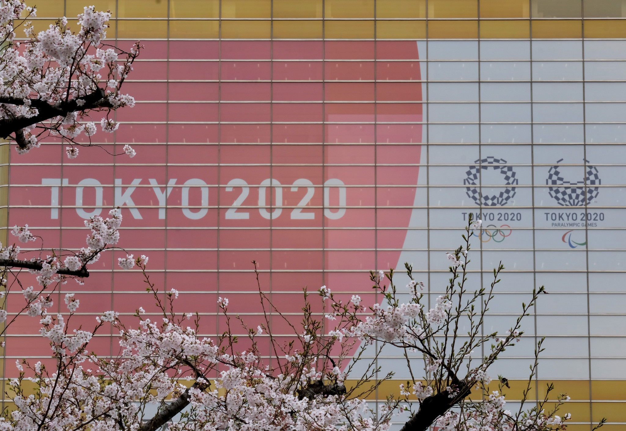 Finality of sanctions and Osaka rule prevent doping ban changes for Tokyo 2020