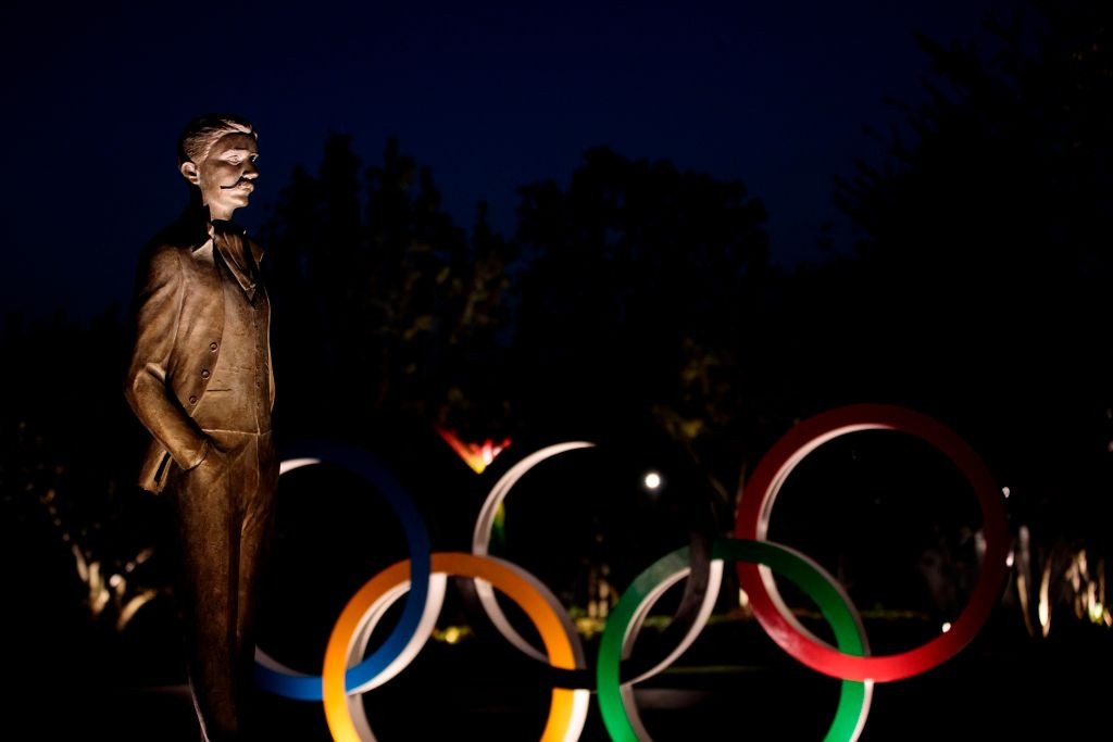 The postponement of Tokyo 2020 has raised numerous questions, particularly for International Federations ©Getty Images