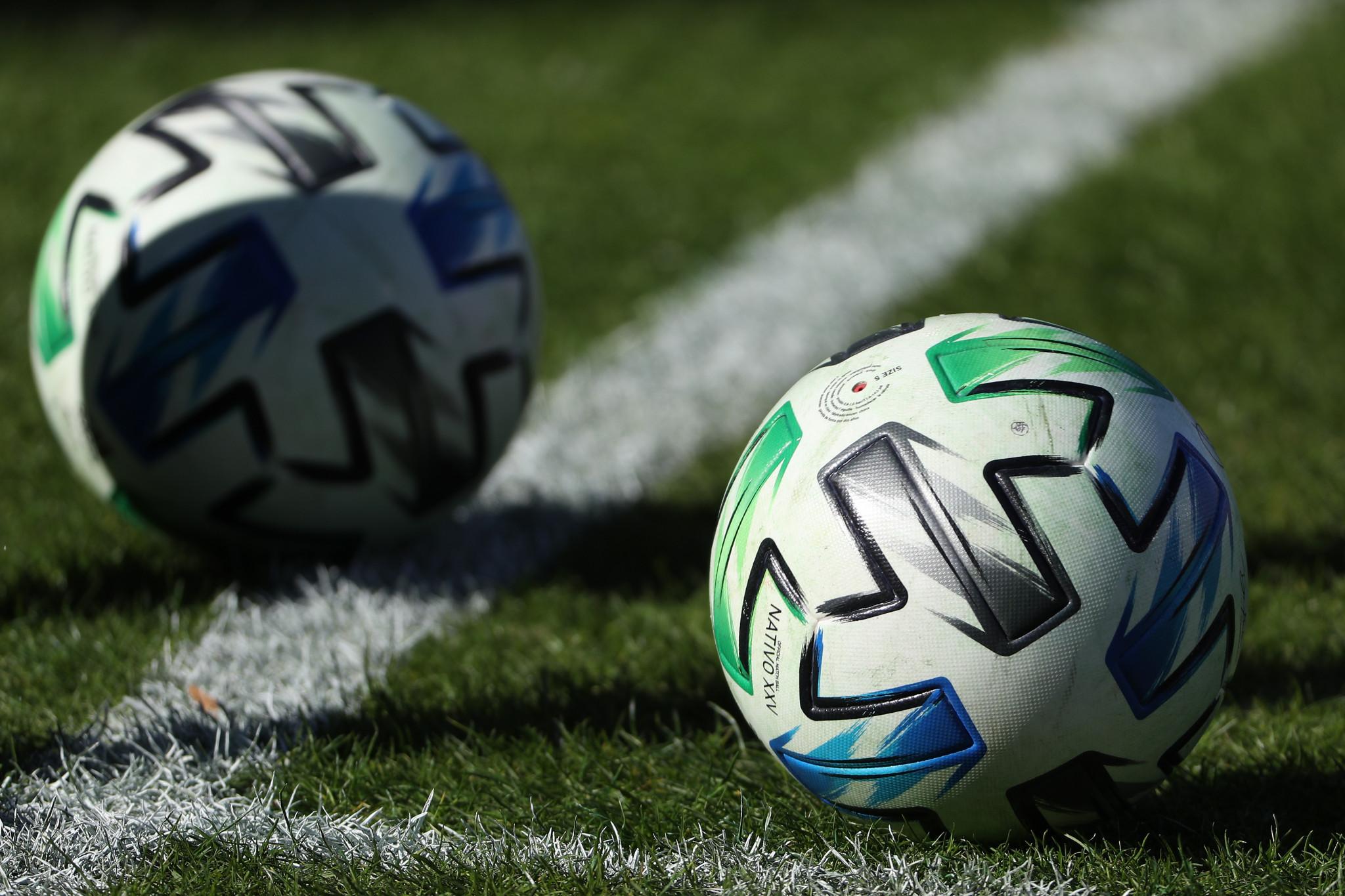 US Soccer close Development Academy amid cost saving measures