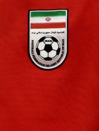 Iranian Football Federation planning to hold elections in October