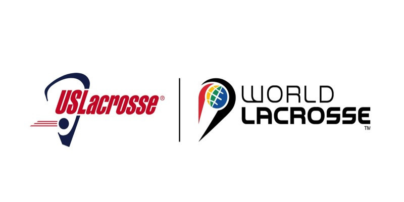 The United States will be aiming to win the Women's World Lacrosse Championship for the fourth straight time when the country hosts the next edition of the tournament in July 2021 ©World Lacrosse