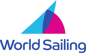 World Sailing could have been without a permanent chief executive for two years by the time Andy Hunt's replacement is announced ©World Sailing