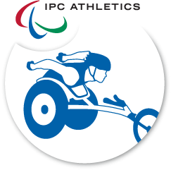 New website launched ahead of IPC Athletics European Championships