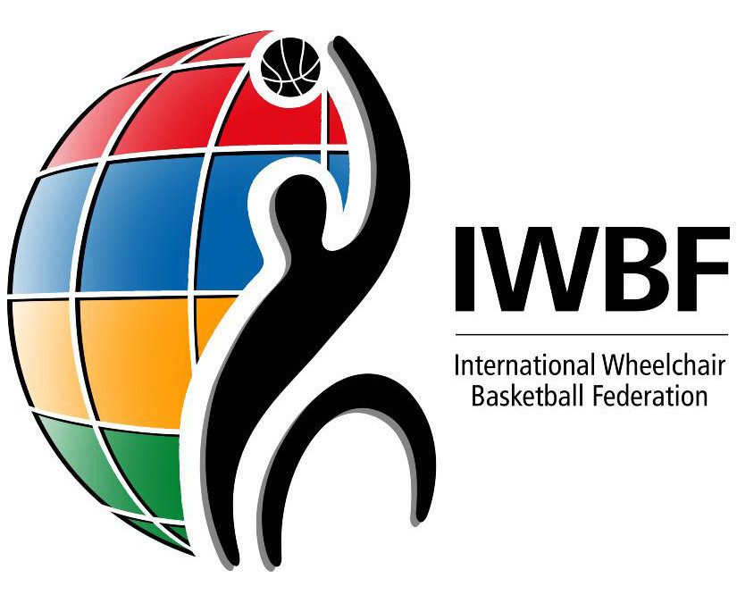 International Wheelchair Basketball Federation confirmed as code compliant by WADA
