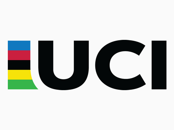 UCI announces Health Mate-Cyclelive team manager committed ethics violations in harassment case