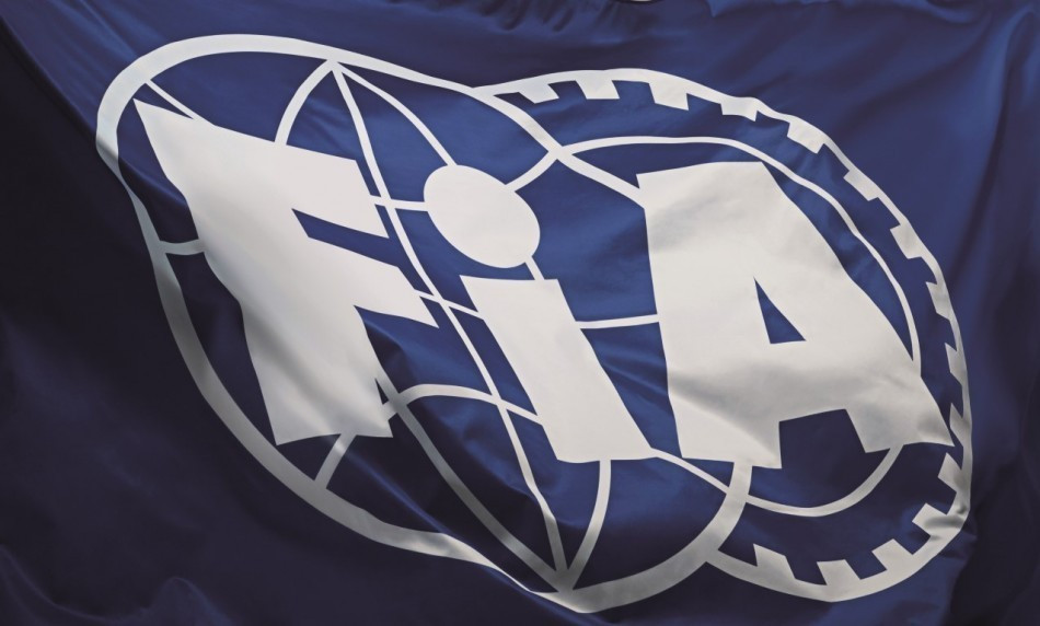 Second edition of FIA Motorsport Games moved to 2021