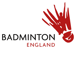 Badminton England withdraw as hosts of 2021 European Mixed Team Championships