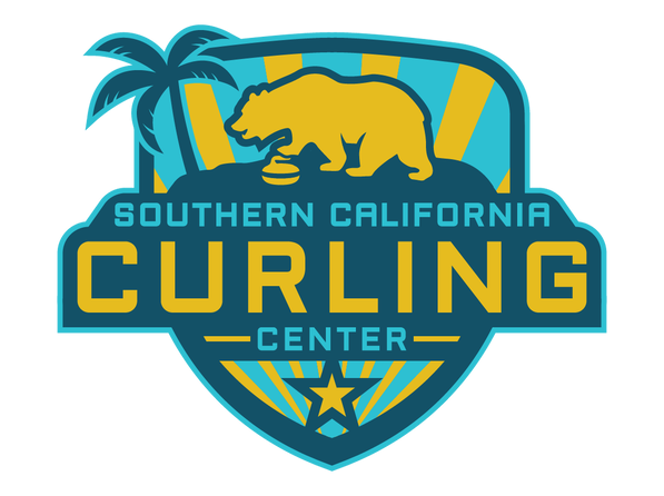 Southern California Curling Center announce plan for curling facility